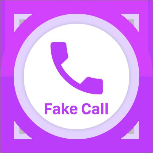 Fake Caller Prank-Prank Call App