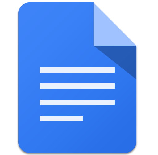 Google Docs Tips: Use These Tips to Make Google Docs More Productive
