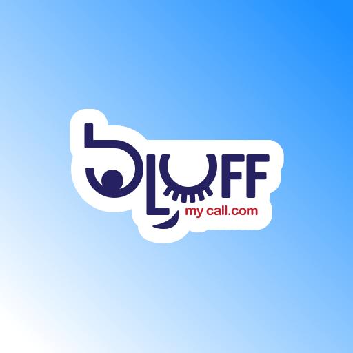 Prank Call App Bluff My Call