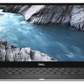 Best Laptops of 2019 Buying Advice