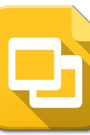 Add Videos to Google Slides to Entertain Your Audience