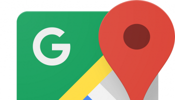 "Best Ways to Fix ""Improve Location Accuracy Popup"" in Android"
