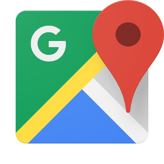 """Best Ways to Fix """"Improve Location Accuracy Popup"""" in Android"""