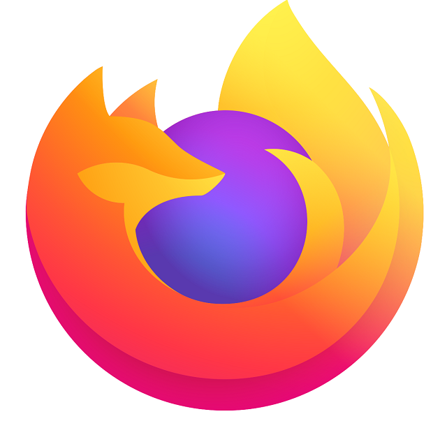 Firefox Browser Best Android Internet Browser