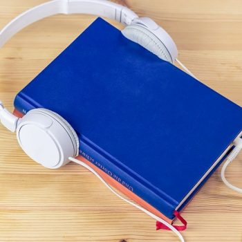 Download Free Audio books online Latest