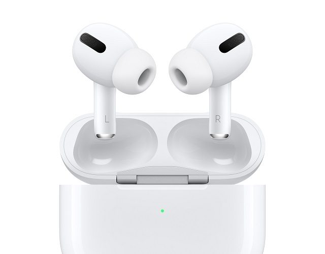 How to Connect AirPods to Windows 10?