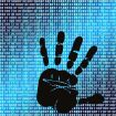 How to Protect Your Business from Digital Threats