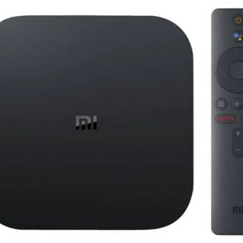 Xiaomi Mi Box 4K Review and Specifications