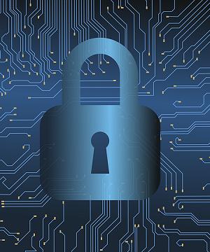 Zero Day Exploit and Vulnerability Explained