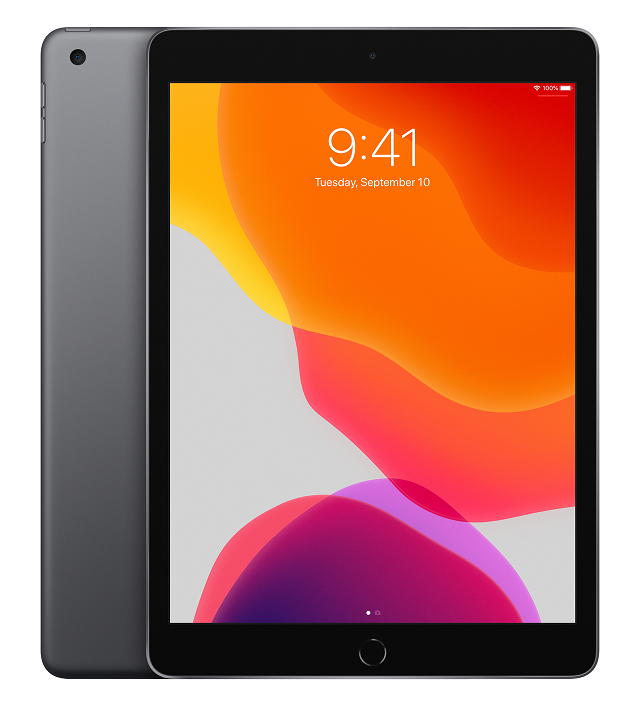 iPad Hard Reset, Factory Reset: The Ultimate Guide