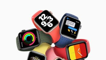 How to Pair Apple Watch- A Complete Guide
