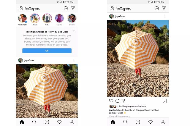 How to Save Instagram Videos: Tips and Tricks