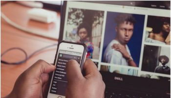 How to Do Reverse Image Search in Android or iOS