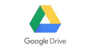 How to Use Google Drive | Tips, Tricks, and Complete Guide