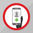 Restricted Call: How to Block It in Android and iPhone