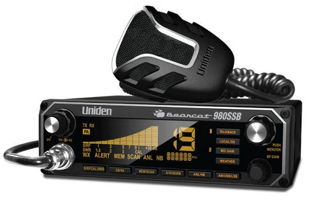 CB Radio- How to Choose the Best One