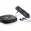 Fire stick vs Roku- Who is On Top in 2021