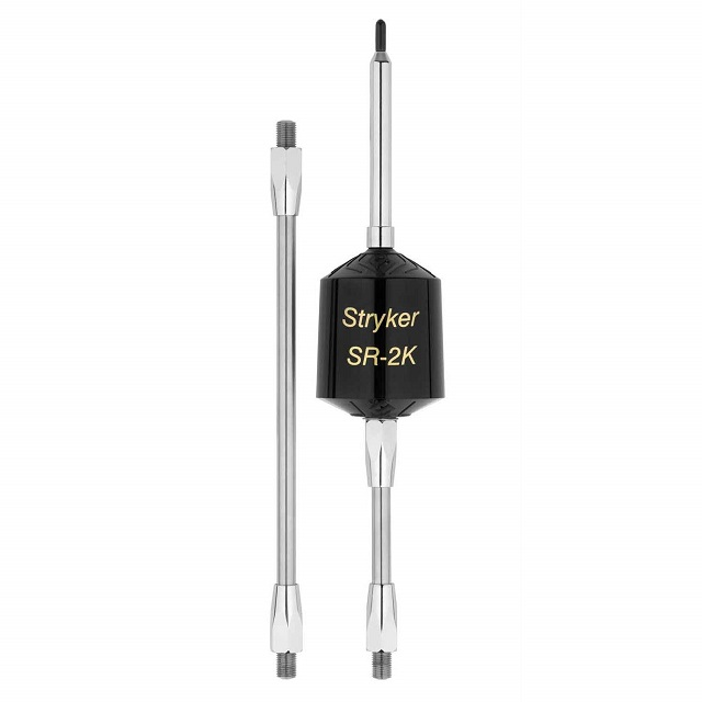 CB Antenna- Best Buying Guide in 2021
