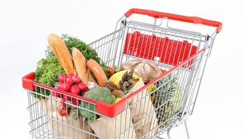ThriveCart vs SamCart- Which Shopping Cart is Best?
