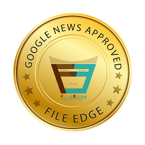 File Edge Goole News Approved