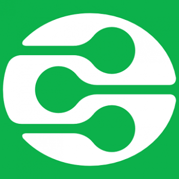 DLNA- Digital Living Network Alliance
