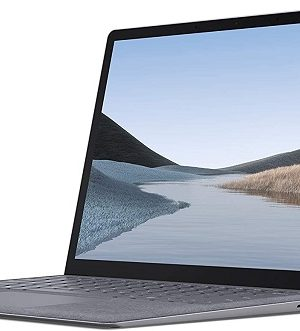 Buying The Best Laptop Computer