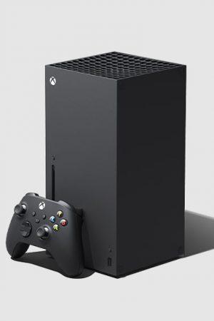 Xbox Error Code: How to Troubleshoot Xbox Error Codes