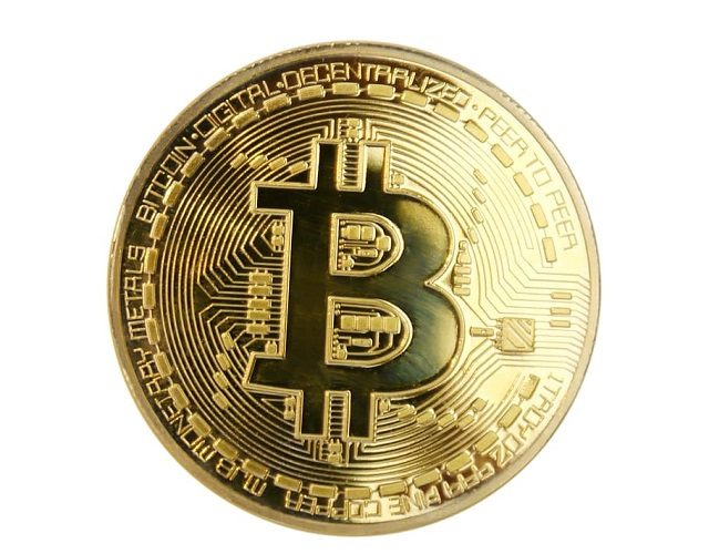 Buying Crypto in Australia as a Beginner